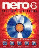 cd key nero 6 ultra edition