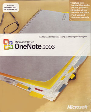 http://www.hal-pc.org/journal/2005/05_jan/OneNote.jpg