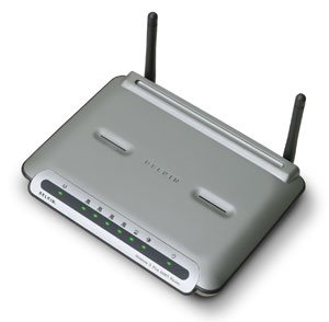 http://www.hal-pc.org/journal/2006/06_july/0706-Belkin-Router-Graphic.jpg